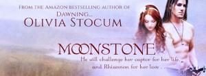 moonstone-banner-1.jpg