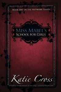 Miss_Mabel's_School__Cover_for_Kindle