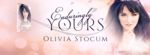 Enduringly Yours FB Banner