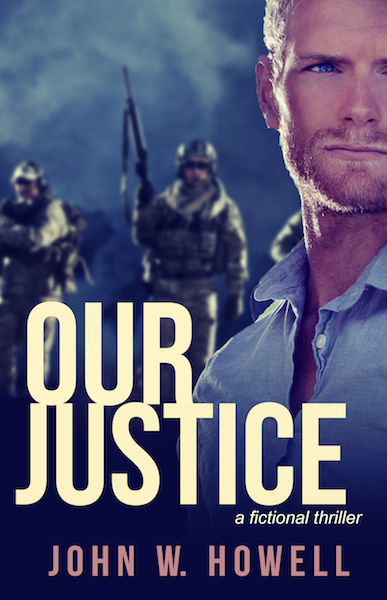 our-justice-front